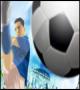 Skyline Soccer