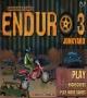 enduro-3