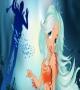 Deep Sea Siren