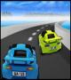 Extreme Racing 2