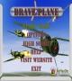 Brave Plane