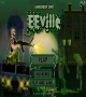 eeville