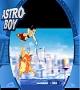 Astro Boy - Astro Power