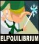 elf-quilibrium